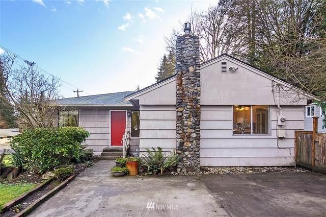 24222 48th Avenue W, Mountlake Terrace, WA 98043 (#1714816) :: Better Properties Real Estate