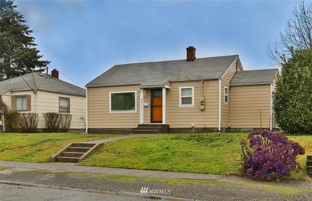 3829 S Wilkeson Street, Tacoma, WA 98418 (#1714823) :: My Puget Sound Homes