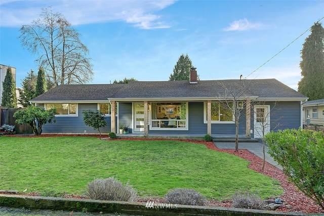11718 12th Avenue NE, Seattle, WA 98125 (MLS #1714828) :: Community Real Estate Group