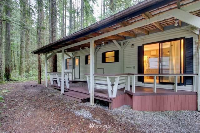 112 Christmas Tree Drive, Deming, WA 98244 (#1714843) :: My Puget Sound Homes