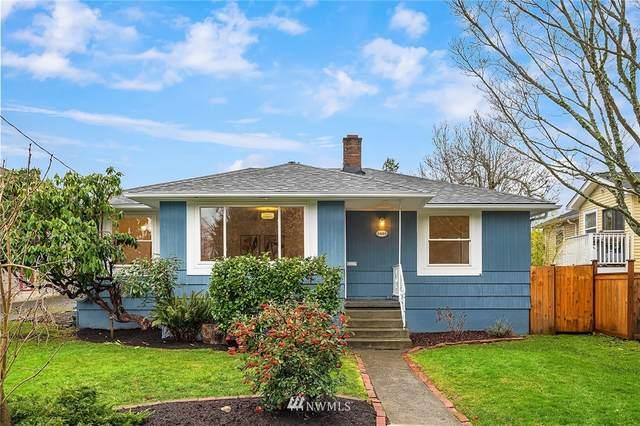 3433 38th Avenue SW, Seattle, WA 98126 (#1714854) :: Better Properties Real Estate
