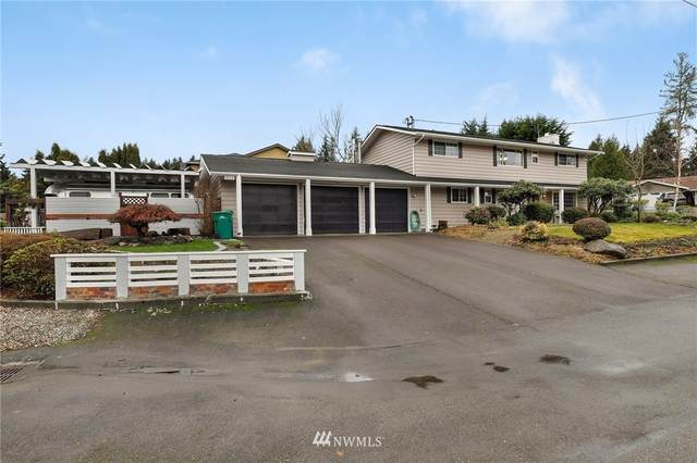 12110 33rd Drive SE, Everett, WA 98208 (#1714857) :: Lucas Pinto Real Estate Group