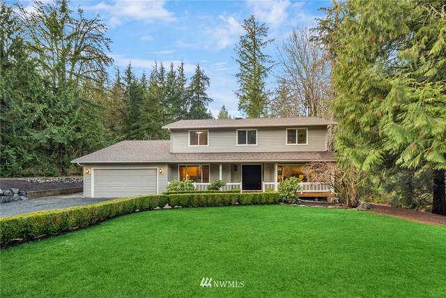 19505 200th Avenue NE, Woodinville, WA 98077 (#1714881) :: Pickett Street Properties