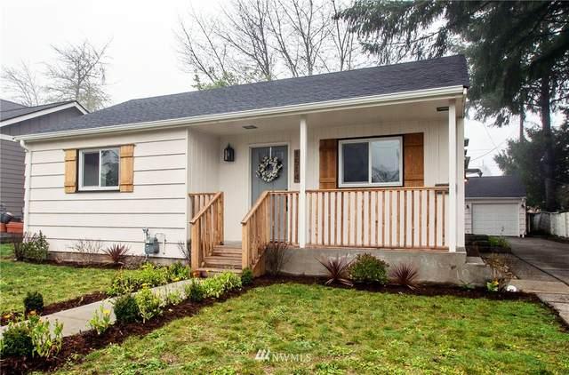 1514 8th Avenue SW, Olympia, WA 98502 (#1714885) :: Pickett Street Properties