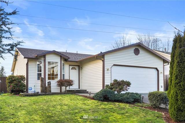 1726 88th Drive SE, Lake Stevens, WA 98258 (#1714895) :: Ben Kinney Real Estate Team