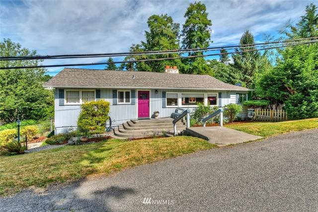 4803 S Raymond Street, Seattle, WA 98118 (#1714901) :: Mike & Sandi Nelson Real Estate