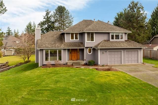 2688 Elm Drive, Brier, WA 98036 (#1714911) :: Ben Kinney Real Estate Team