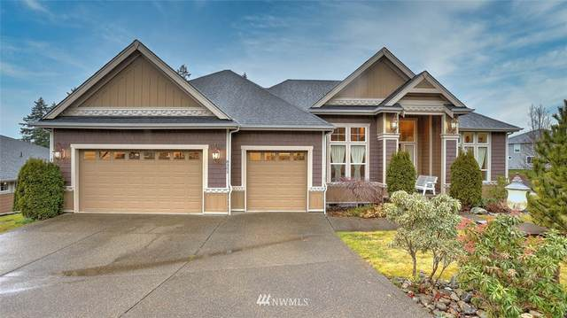 8302 172nd Avenue Ct E, Sumner, WA 98390 (#1714923) :: Pickett Street Properties