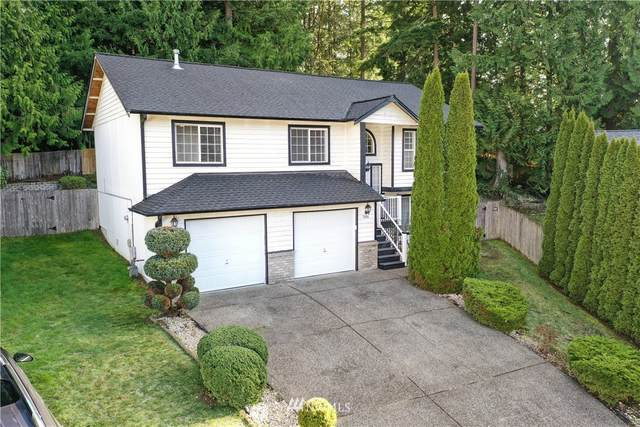 7486 Arcade Place NW, Bremerton, WA 98311 (#1714956) :: Shook Home Group