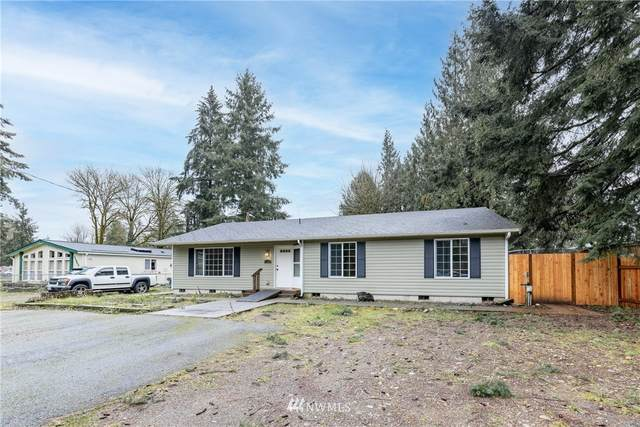 11342 Case Extension Road SW, Olympia, WA 98512 (MLS #1714985) :: Community Real Estate Group