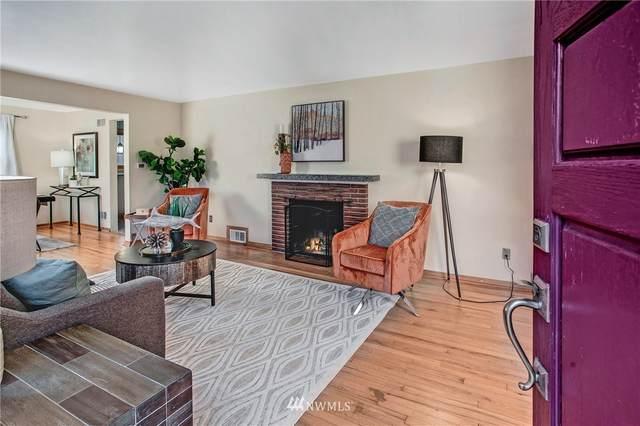 14035 Palatine Avenue N, Seattle, WA 98133 (#1714995) :: NextHome South Sound