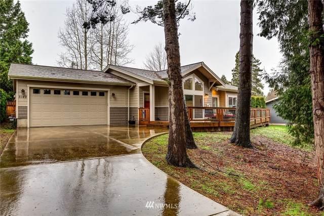 8149 Skeena Way, Blaine, WA 98230 (#1714998) :: Better Properties Real Estate
