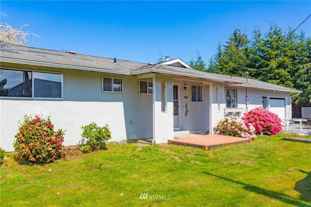 2790 E Bakerview Road, Bellingham, WA 98226 (MLS #1714999) :: Brantley Christianson Real Estate