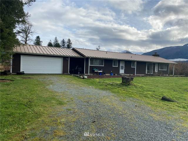 35704 Reese Road, Startup, WA 98294 (MLS #1715006) :: Community Real Estate Group