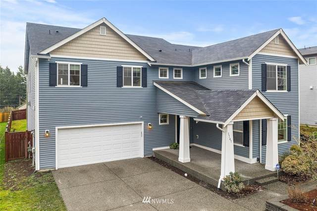 1147 Swan Loop, Dupont, WA 98327 (#1715014) :: NextHome South Sound