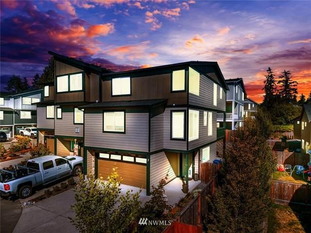 16611 48th Avenue W B-26, Edmonds, WA 98026 (#1715045) :: Lucas Pinto Real Estate Group