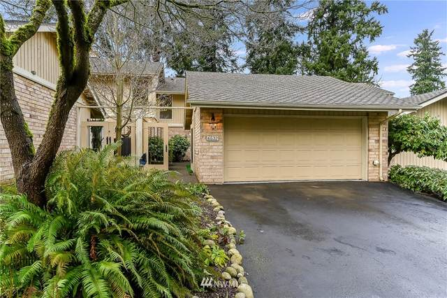 6532 NE 171st Place, Kenmore, WA 98028 (#1715047) :: Ben Kinney Real Estate Team