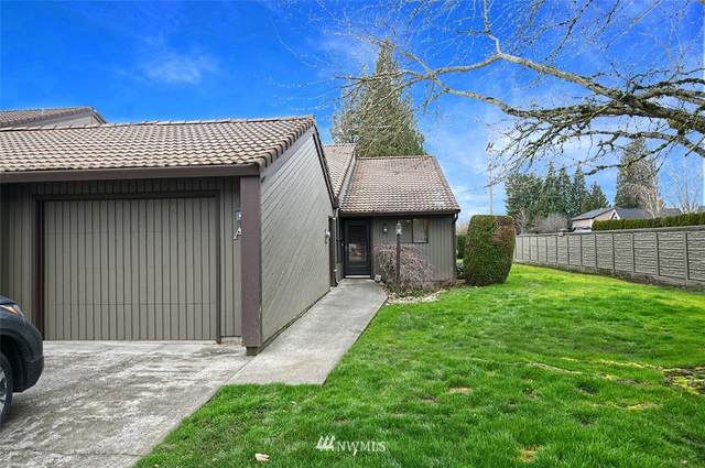13802 NW 10th Court A, Vancouver, WA 98685 (MLS #1715053) :: Brantley Christianson Real Estate