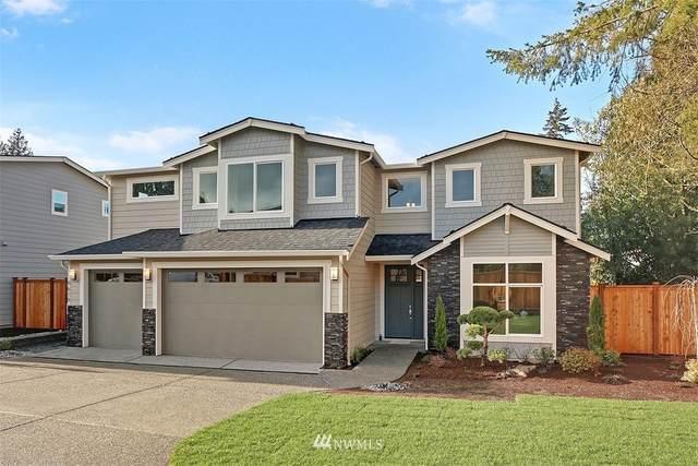 9619 215th Place SW, Edmonds, WA 98020 (#1715054) :: Mike & Sandi Nelson Real Estate
