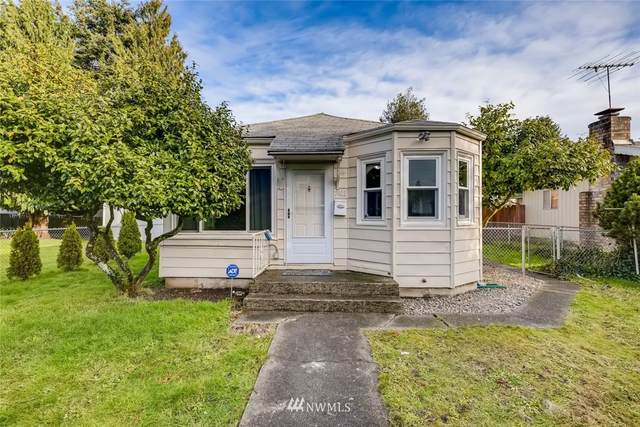 7411 Fawcett Avenue, Tacoma, WA 98408 (#1715064) :: My Puget Sound Homes
