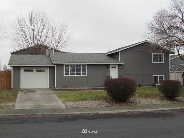 315 Sharon Avenue E, Moses Lake, WA 98837 (#1715072) :: McAuley Homes