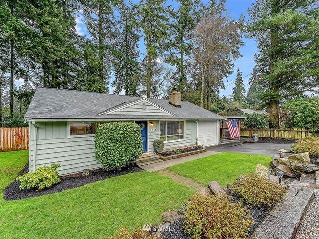 19425 66th Avenue W, Lynnwood, WA 98036 (#1715081) :: The Shiflett Group