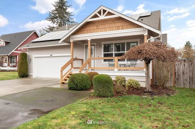 985 Picket Lane, Burlington, WA 98233 (#1715113) :: NW Home Experts