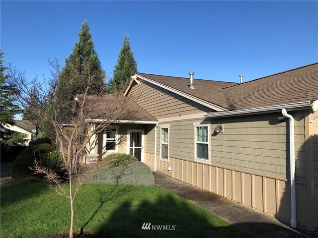 510 North Laventure, Mount Vernon, WA 98273 (#1715115) :: Costello Team