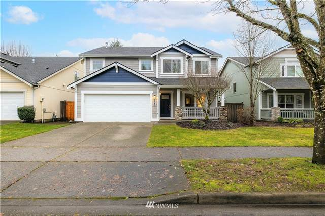 7040 Bronington Drive SW, Olympia, WA 98512 (#1715154) :: My Puget Sound Homes