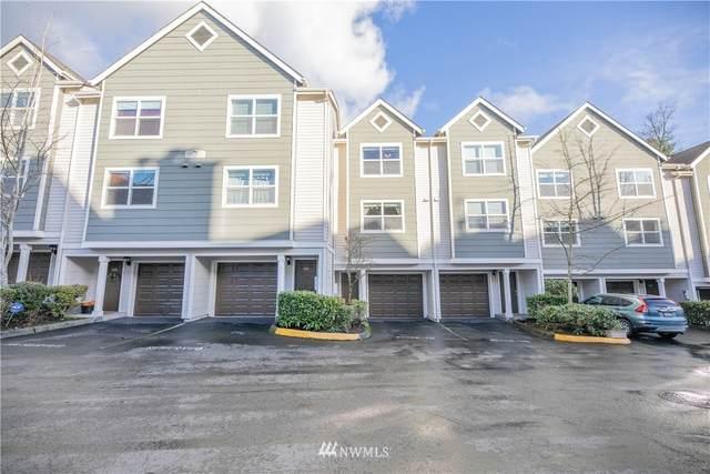3116 164th SW #705, Lynnwood, WA 98087 (#1715171) :: My Puget Sound Homes