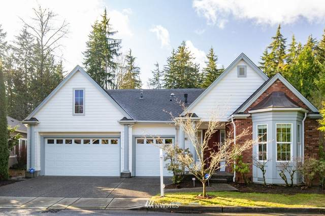 12041 Big Leaf Way NE, Redmond, WA 98053 (#1715189) :: My Puget Sound Homes