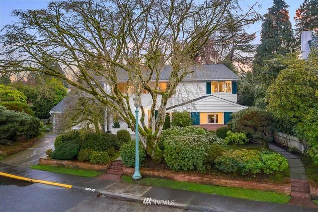 1671 Broadmoor Drive E, Seattle, WA 98112 (#1715200) :: My Puget Sound Homes