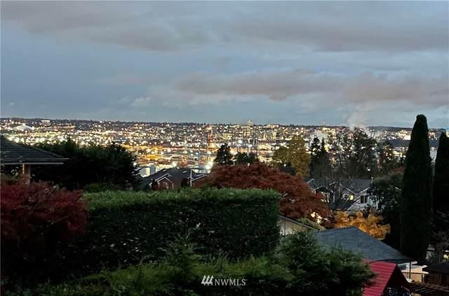 3046 44th Avenue NE, Tacoma, WA 98422 (#1715215) :: Mike & Sandi Nelson Real Estate