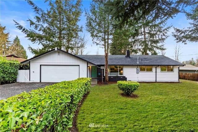 3819 S 178th Street, SeaTac, WA 98188 (#1715222) :: My Puget Sound Homes