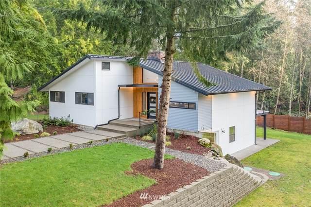 19615 SE 320th Street, Kent, WA 98042 (#1715225) :: Better Properties Real Estate