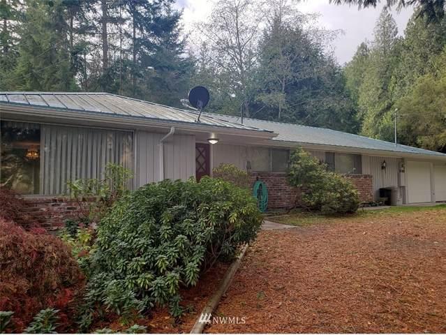 15435 Deception Road, Anacortes, WA 98221 (#1715234) :: Mike & Sandi Nelson Real Estate