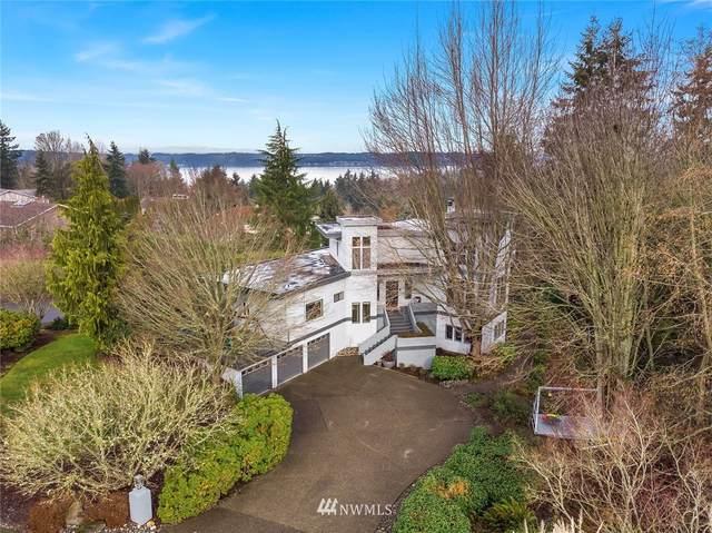 2301 Nanaimo Court NE, Tacoma, WA 98422 (#1715240) :: Tribeca NW Real Estate