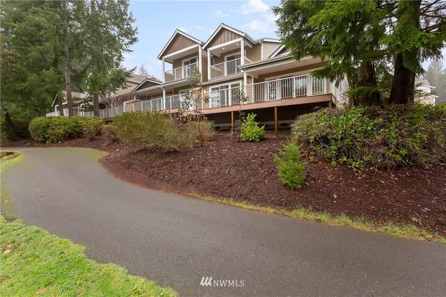 920 E Old Ranch Road B6, Allyn, WA 98524 (#1715253) :: Priority One Realty Inc.