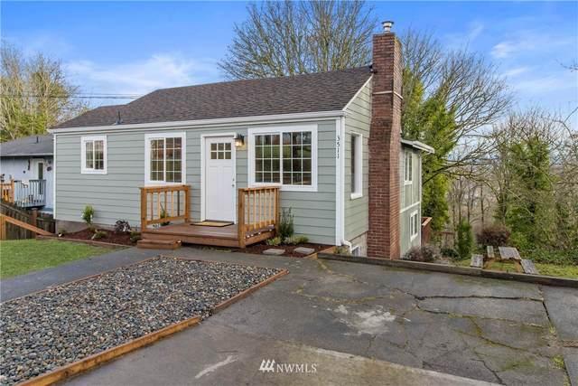 3511 E Grandview Avenue, Tacoma, WA 98404 (#1715269) :: The Shiflett Group
