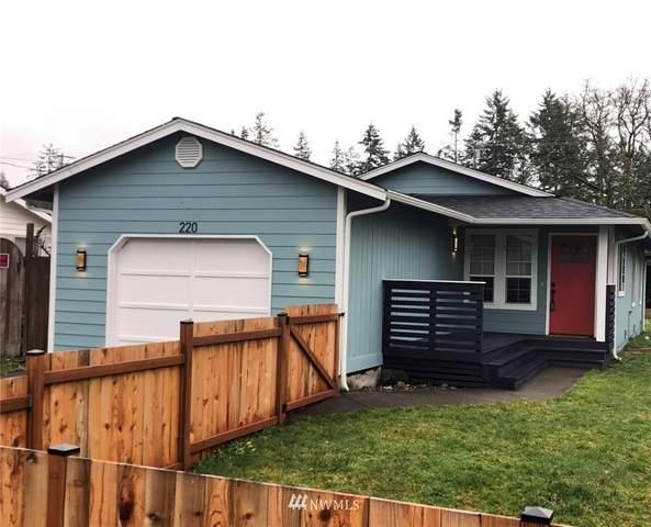 220 175th Street E, Spanaway, WA 98387 (#1715273) :: My Puget Sound Homes