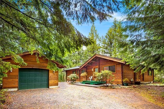 562 Sprague Valley Drive, Maple Falls, WA 98266 (#1715295) :: Mike & Sandi Nelson Real Estate