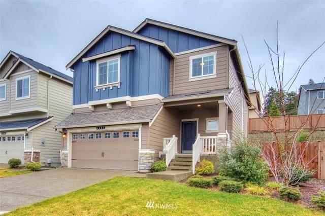 4907 52nd Avenue Ct W, University Place, WA 98467 (#1715303) :: Better Properties Real Estate