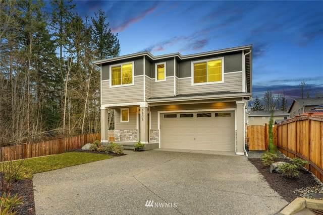 7505 87th Avenue NE, Marysville, WA 98270 (MLS #1715304) :: Community Real Estate Group