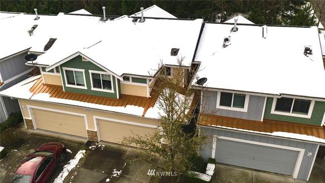 35215 SE Aspen Lane #1303, Snoqualmie, WA 98065 (#1715310) :: Lucas Pinto Real Estate Group