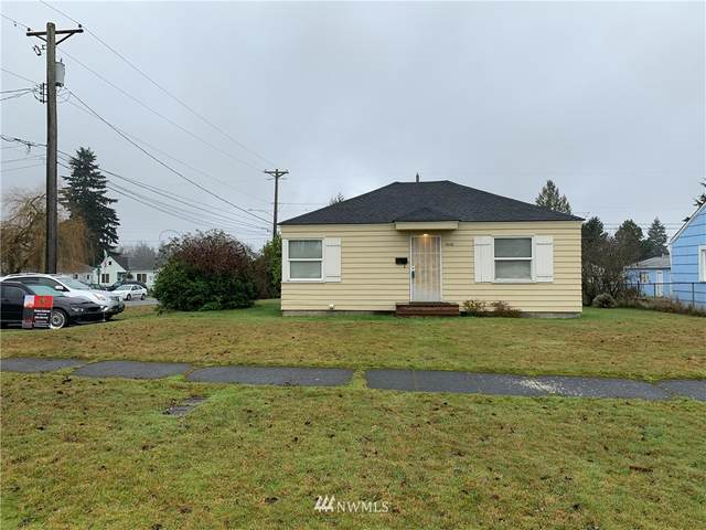 4640 E G Street, Tacoma, WA 98404 (#1715326) :: TRI STAR Team | RE/MAX NW