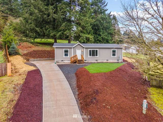 118 Maryhill Drive, Kelso, WA 98626 (#1715327) :: Better Properties Real Estate