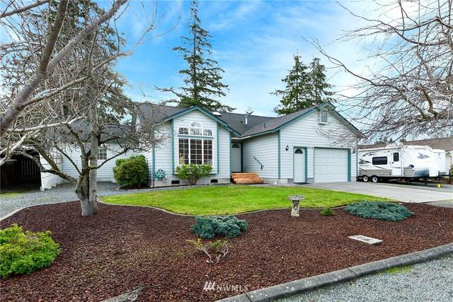 2215 29th Street, Anacortes, WA 98221 (#1715335) :: Tribeca NW Real Estate