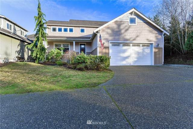 2615 Fir Crest Boulevard, Anacortes, WA 98221 (#1715349) :: Tribeca NW Real Estate