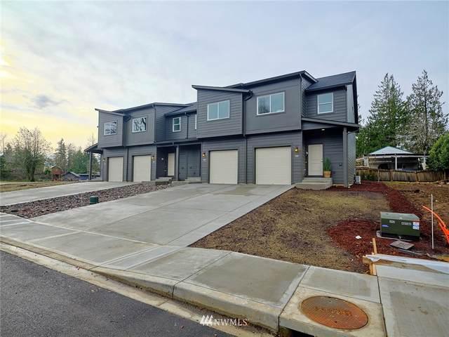 375 S 10th Street, Kalama, WA 98625 (#1715351) :: Mike & Sandi Nelson Real Estate
