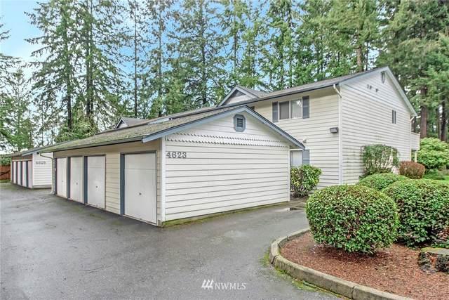 4623 Grandview Drive W A, University Place, WA 98466 (#1715370) :: Better Properties Real Estate